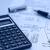 secteur-finance-comptabilite